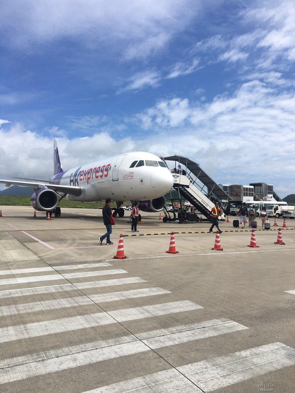 冲绳离岛一周游:石垣岛,竹富岛和小滨岛