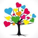 爱心树.jpg