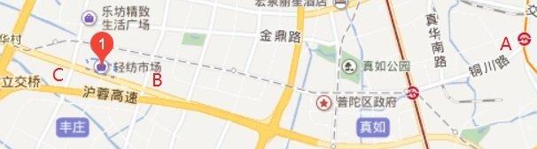 2017-11-29 22_31_24-百度地图.jpg