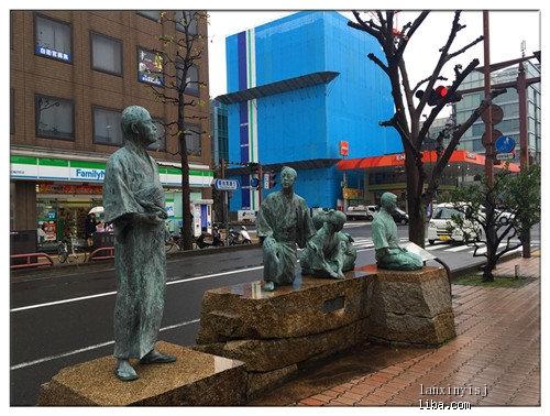 23_副本.jpg