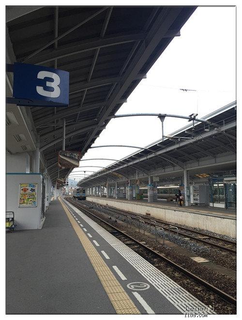37_副本.jpg
