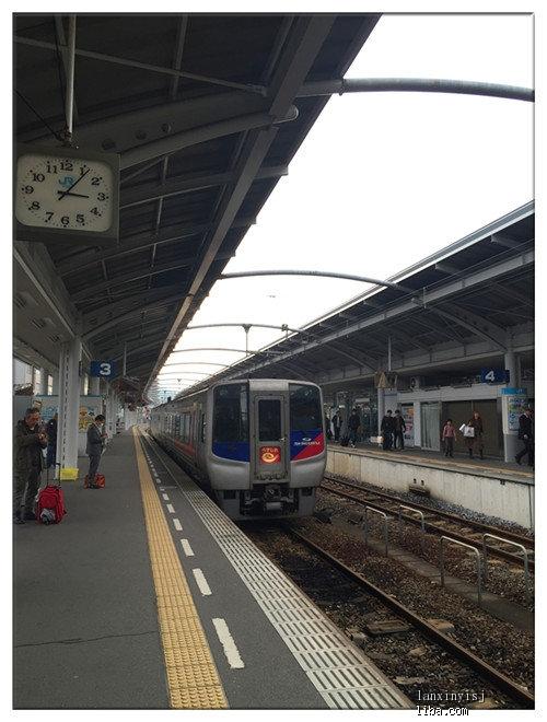 39_副本.jpg