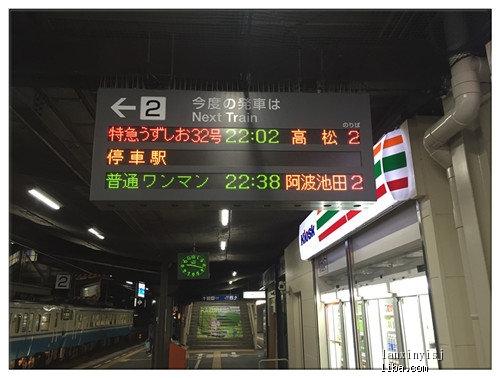 75_副本.jpg