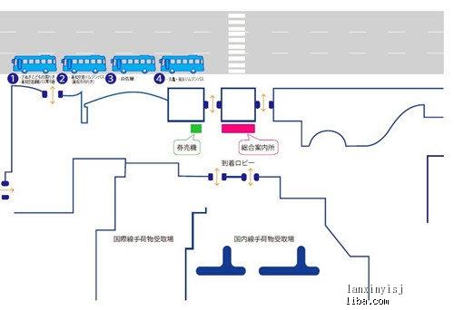 高松机场到达图.jpg