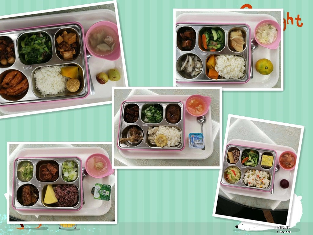 学校午餐.jpg
