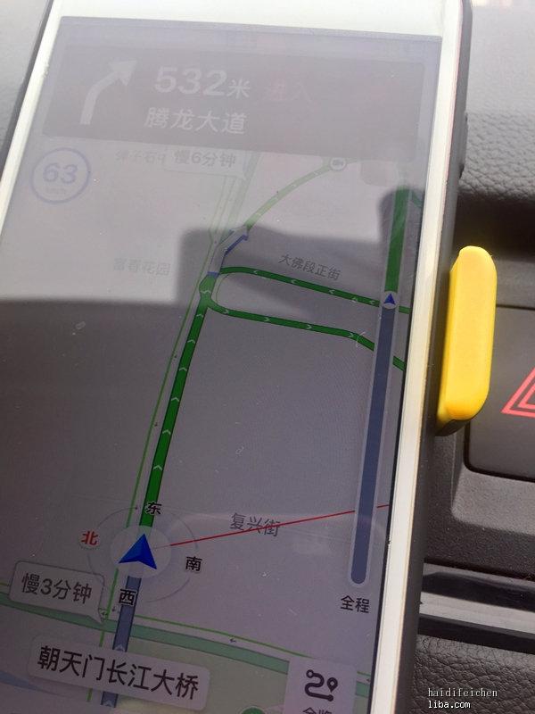370_副本.jpg