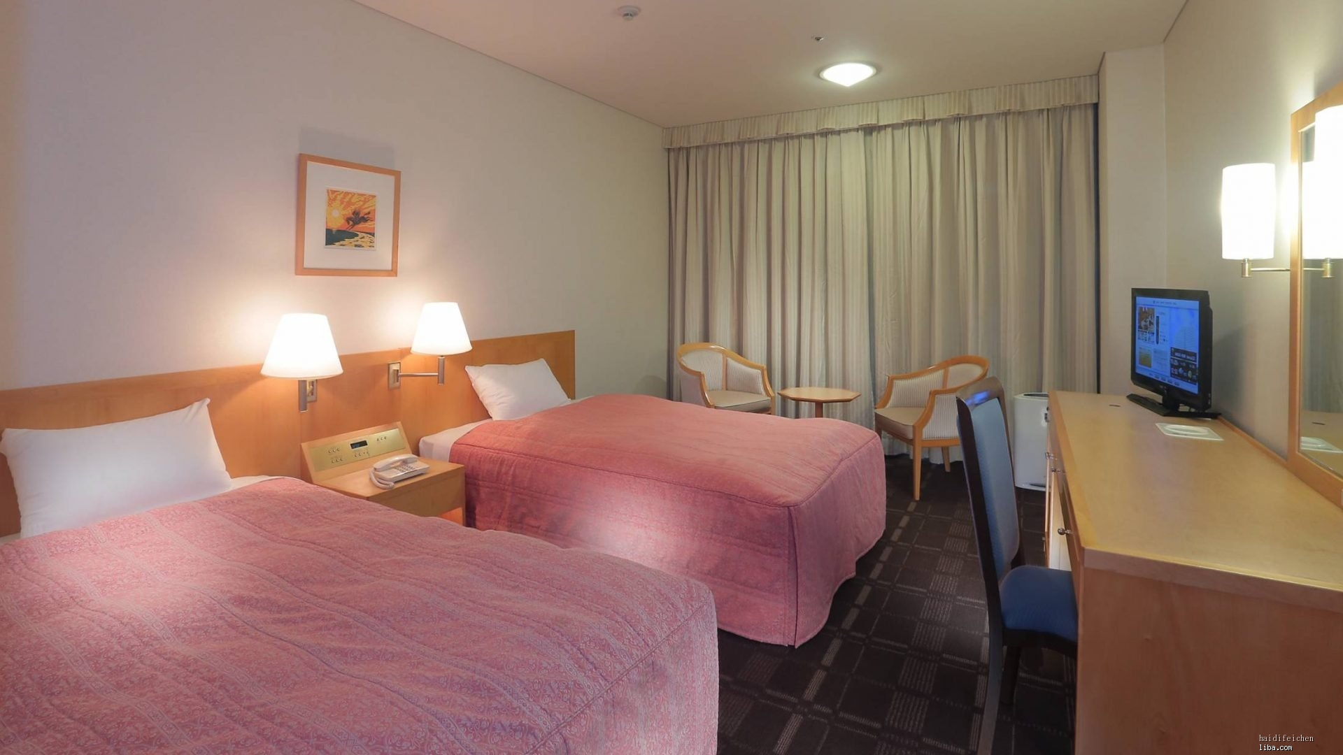 superior-twin-room-kansai-airport-washington-hotel-osaka-1920x1080.jpg