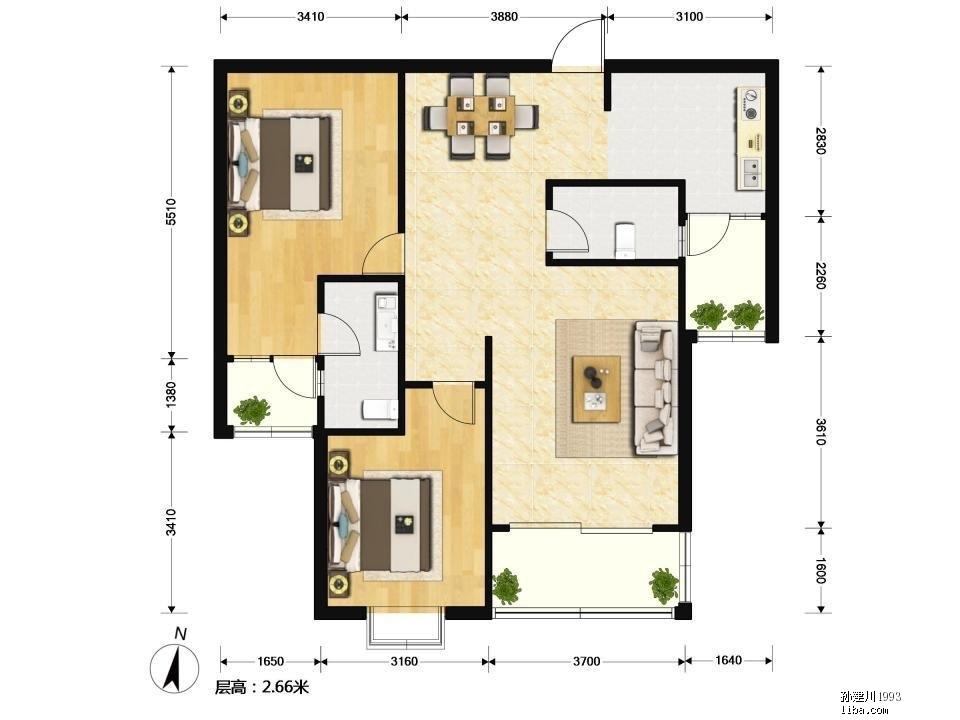 东方城市公寓18030812412224658DC7BDDF423B920E-H1.jpg
