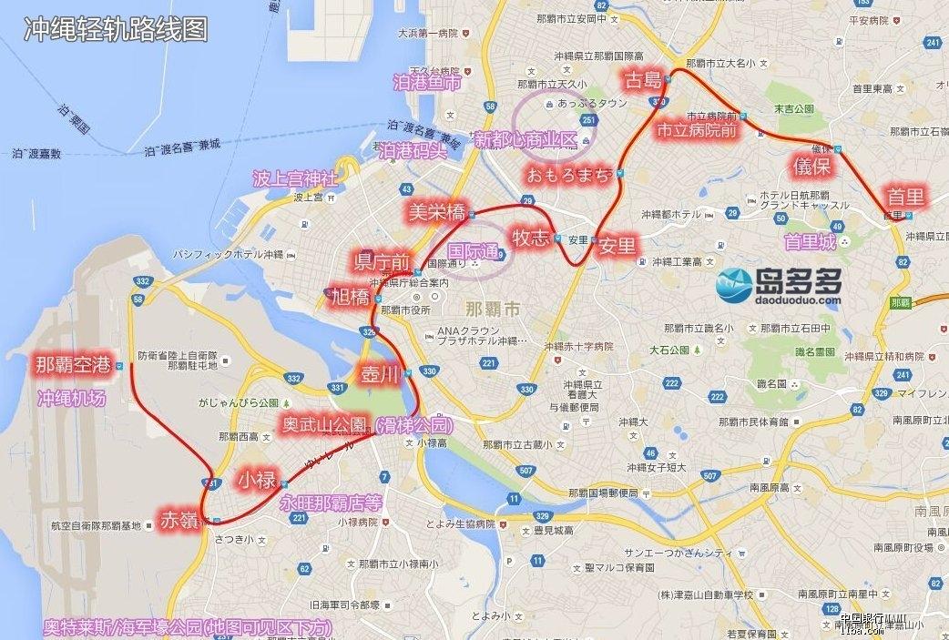 轻轨地图.jpg
