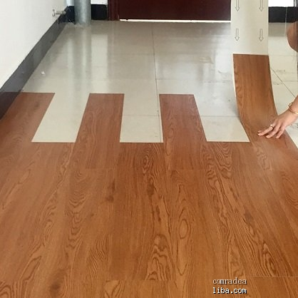 peel n stick flooring.jpg