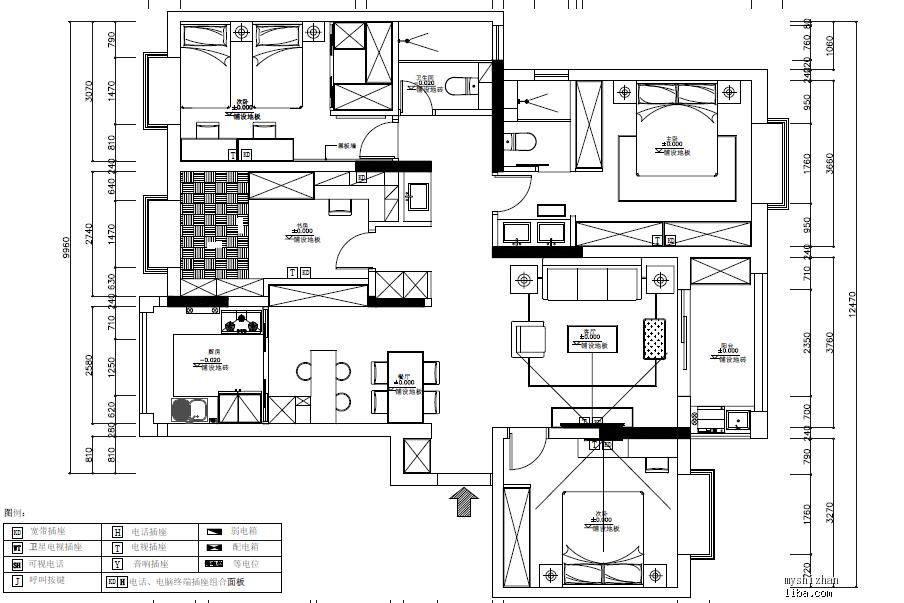 设计平面图.png
