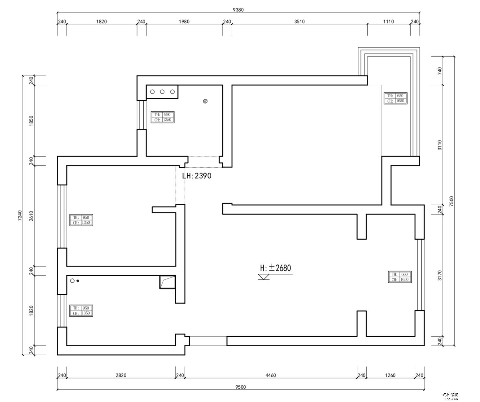 原始户型图1.jpeg