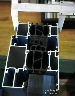 断桥3.jpg