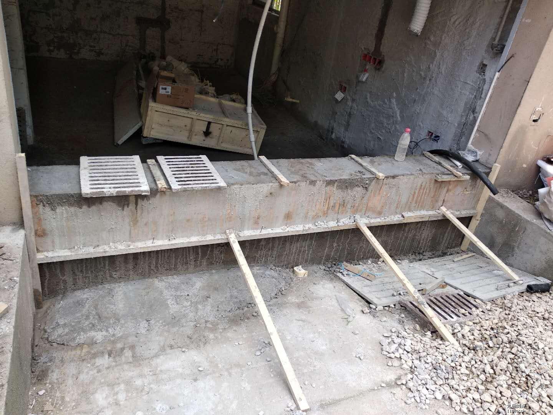 地下室2.jpg