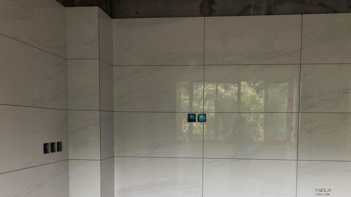 墙面细节.jpg