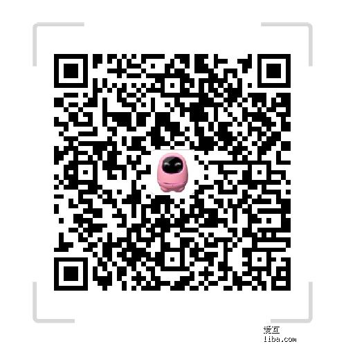 返利机器人二维码活码.png