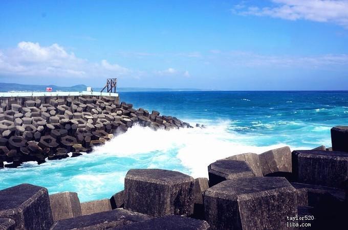 东海岸.jpg