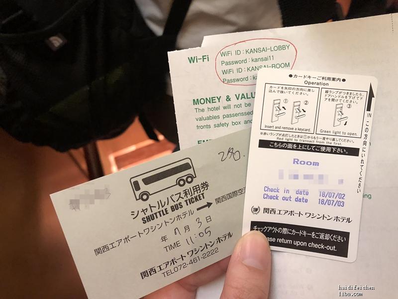 1158_副本.jpg