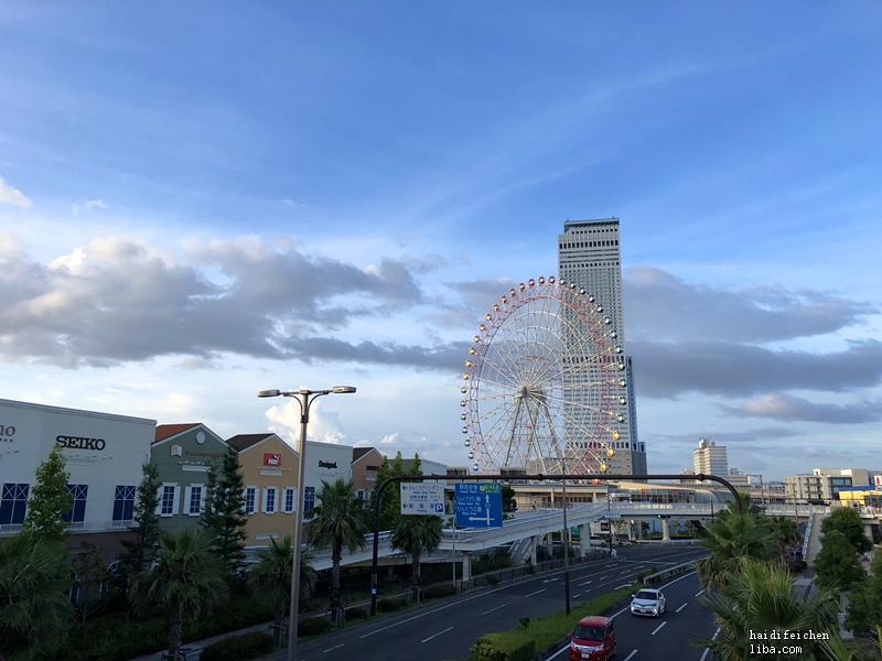 1180_副本.jpg