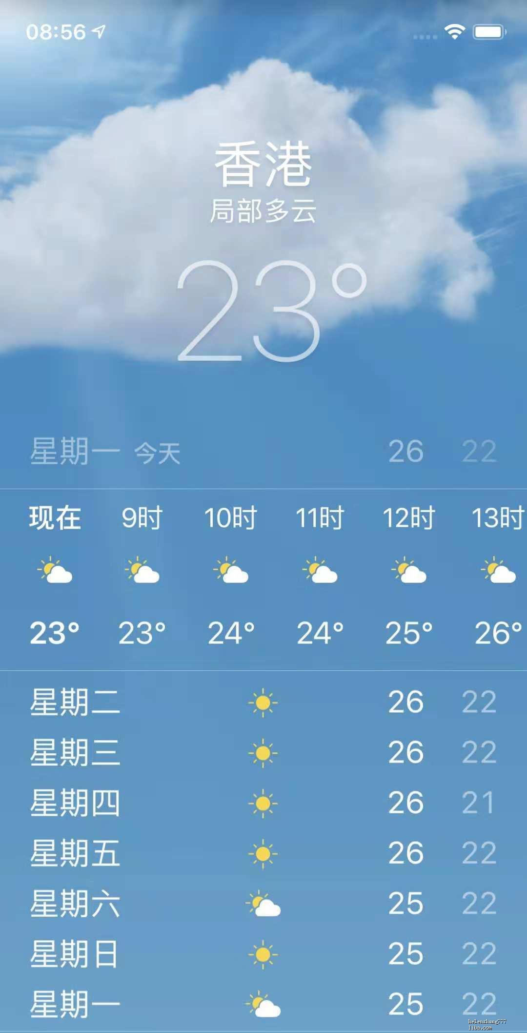 WeChat 圖片_20181105102537.jpg