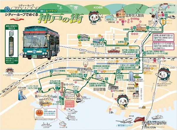cityloop_map-s.jpg
