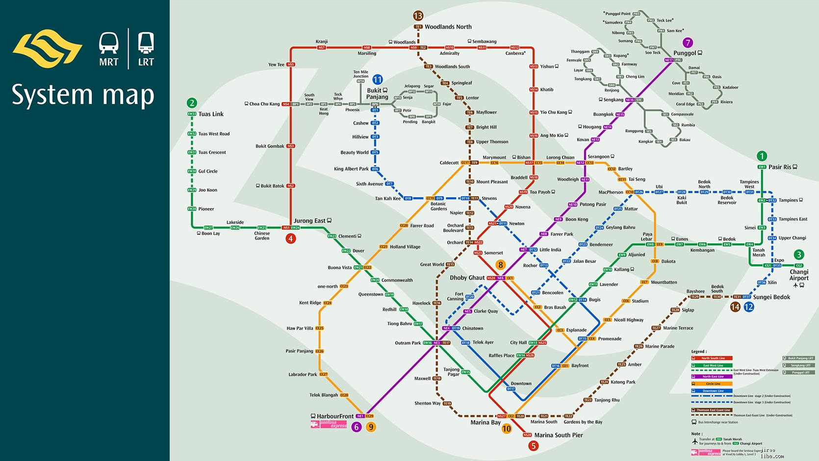 mrt-train-map.jpg