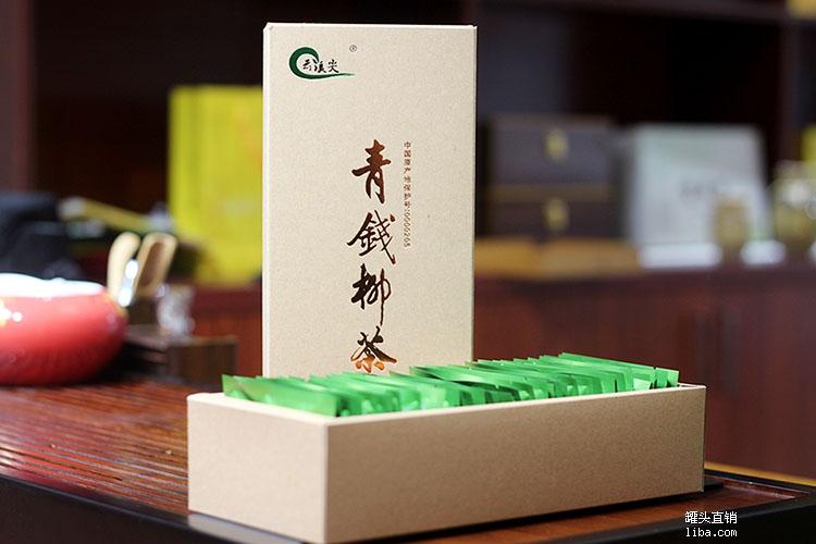 牛皮纸单盒小包750.jpg