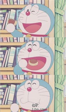 哆啦A梦02.jpg