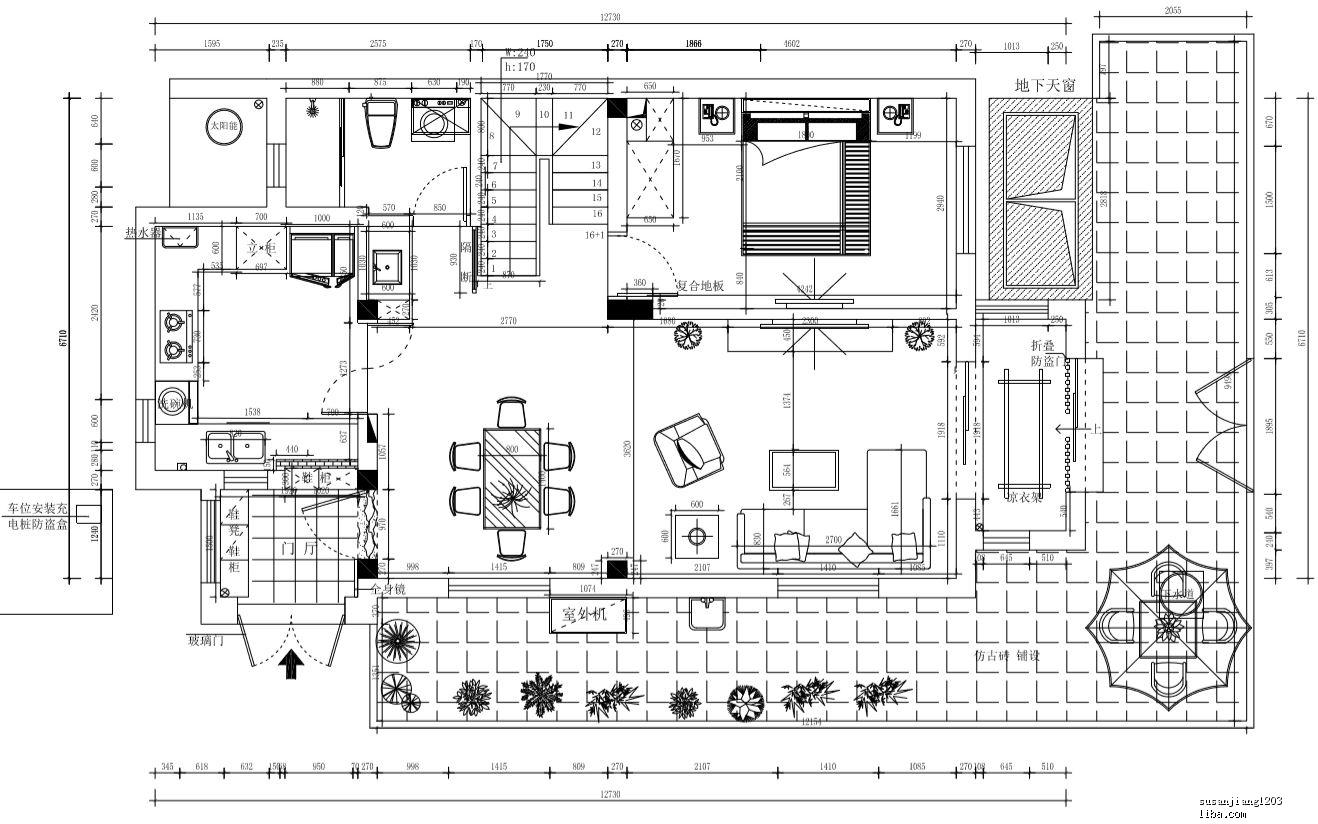 设计图1楼.JPG