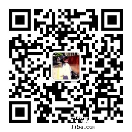 qrcode_for_gh_2ea8381195a3_258 (1).jpg