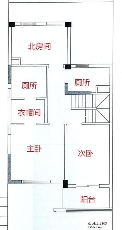 二楼结构图 文字说明.jpg