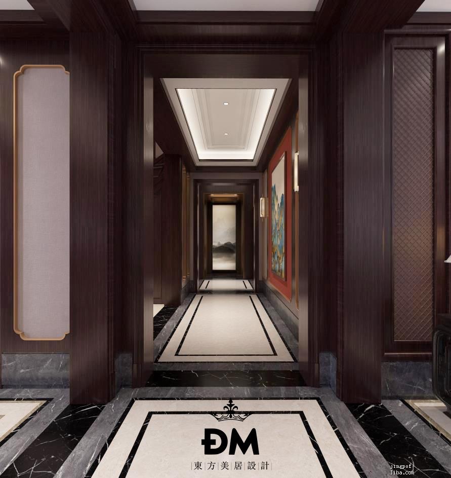 楼梯厅.jpg