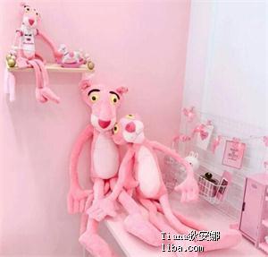 粉红豹.jpg