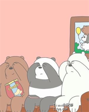 咱们裸熊.png