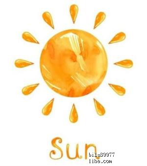 太阳2.0.jpg