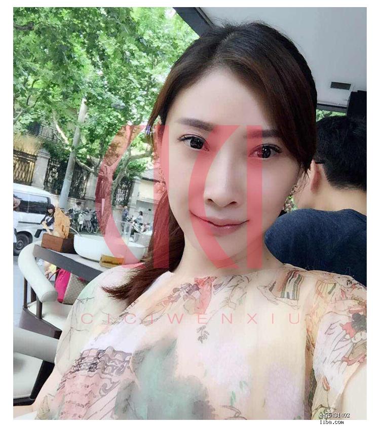 定妆眉_27.jpg