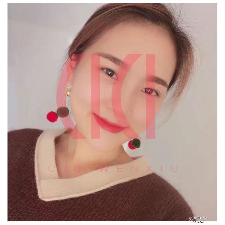 定妆眉_30.jpg