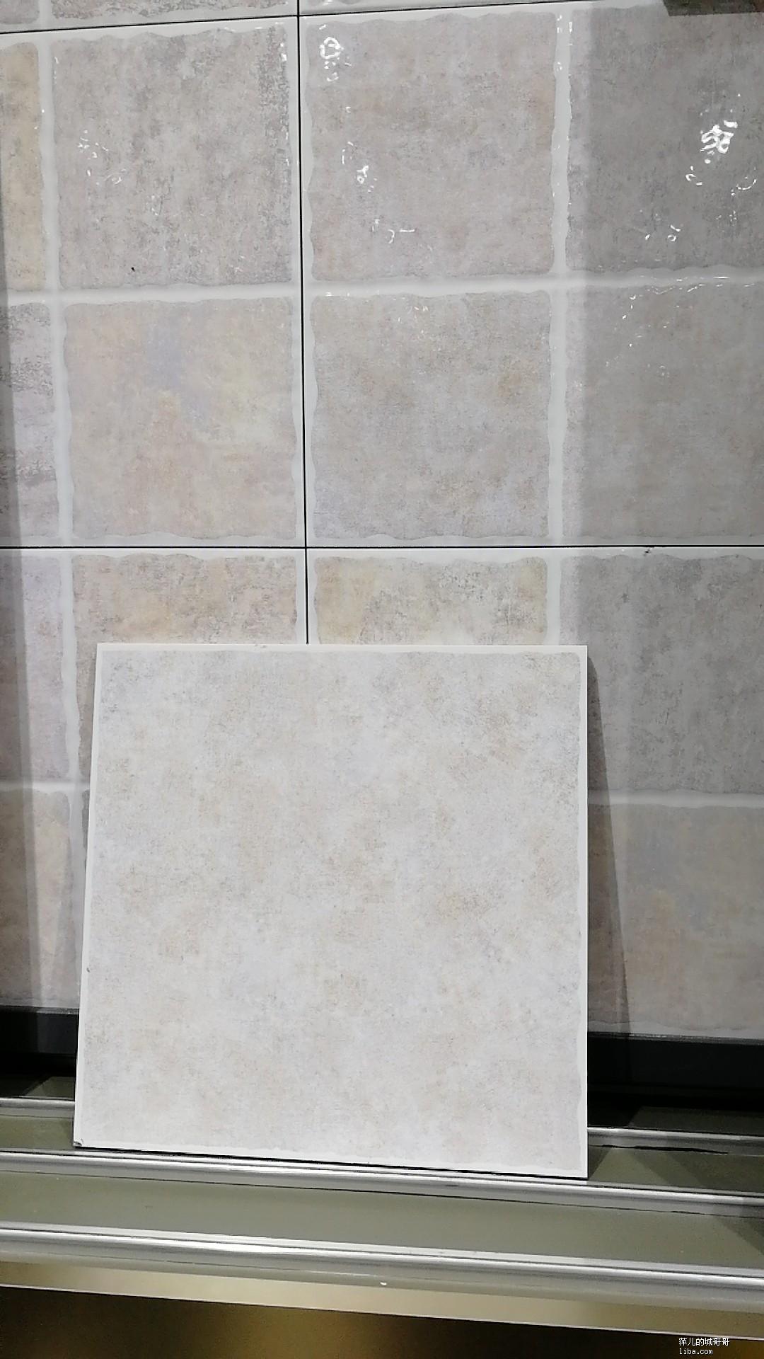 瓷砖-欧神诺-阳台.jpeg