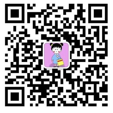 QQ截图20190318143020.jpg