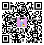幼升小bbs495.png