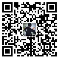 幼升小 召集令更新【3】0403591.png