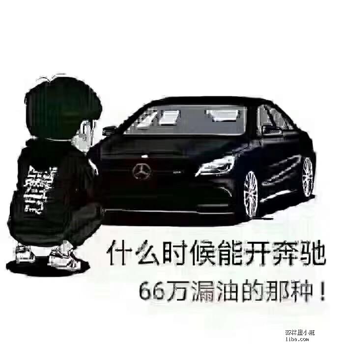 959988417.jpg