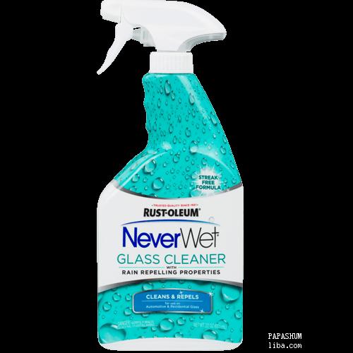 NEVERWET-GLASS-CLEANER.jpg