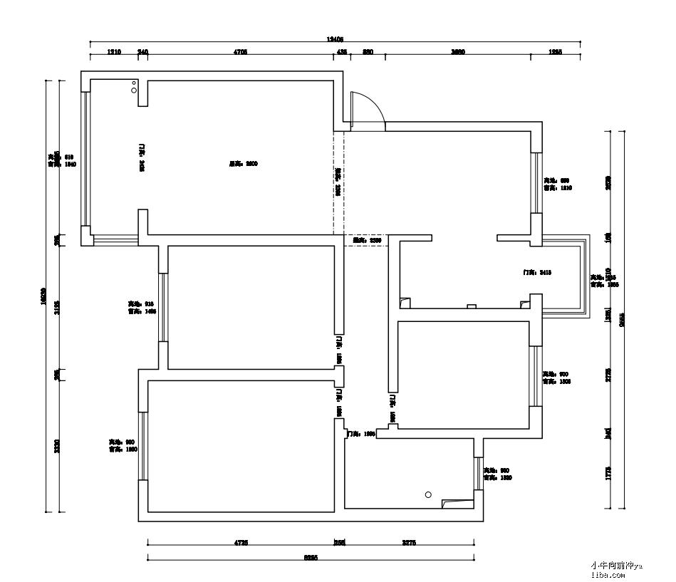 原始结构图.PNG