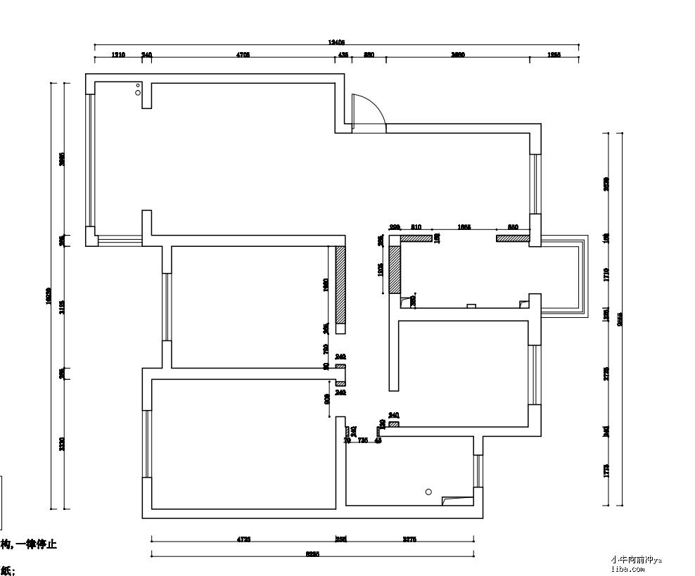 结构改造图.PNG