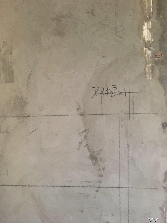 1204156751.jpg