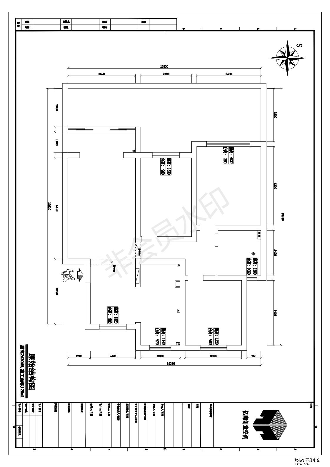 原始结构图(1)_00.png