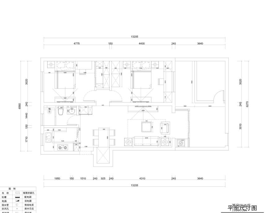 设计图.png