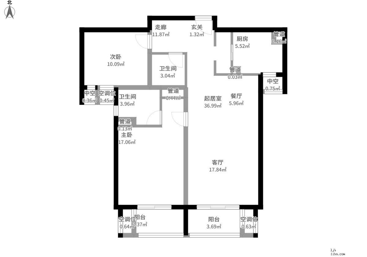 房型1.jpg