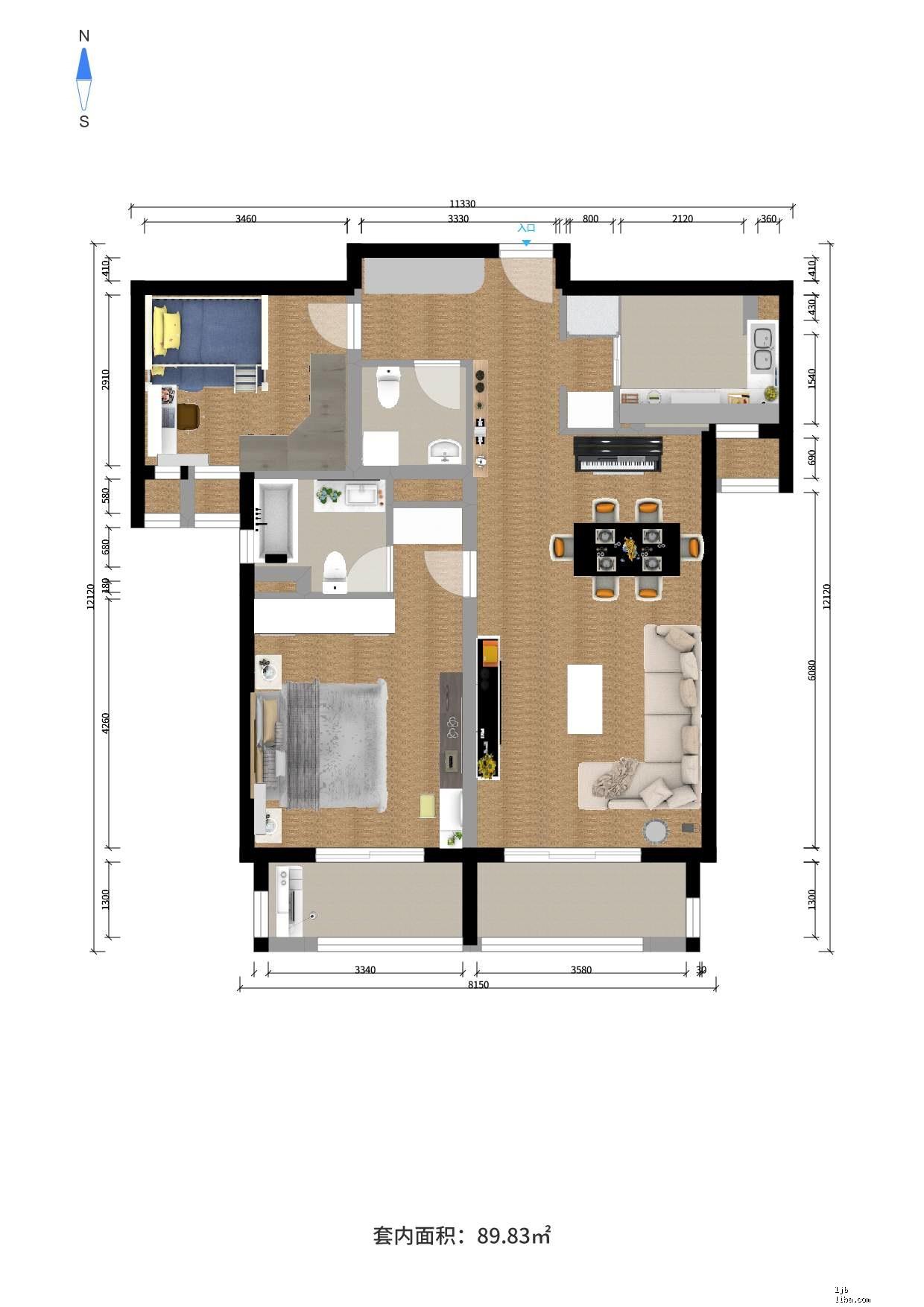 房型2.jpg